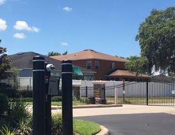 Silver Fern Way - Foreclosure In Riverview, FL