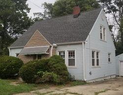 Madison St - Foreclosure In Peoria, IL