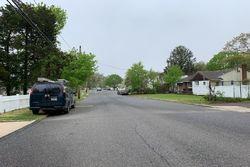 Lebkamp Ave