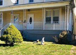 Grier Ave - Foreclosure In Elizabeth, NJ