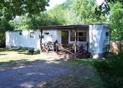 Franklin St - Foreclosure In Estill Springs, TN