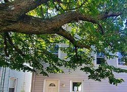 Main St - Foreclosure In Trenton, NJ