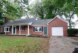 Freeland Rd - Foreclosure In Freeland, MD