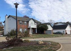 Schoolhouse Ct - Foreclosure In O Fallon, MO