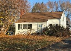 Gilman St - Foreclosure In East Hartford, CT