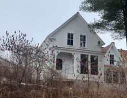 Pond Rd - Foreclosure In Mount Vernon, ME
