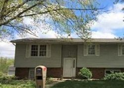 Whispering Oaks Dr - Foreclosure In Bethalto, IL
