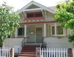 E Worth St - Foreclosure In Stockton, CA