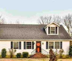 Andrew St - Foreclosure In Covington, TN