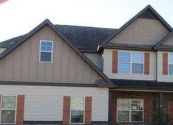 New Castle Dr - Foreclosure In Phenix City, AL