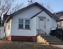 Shepard St - Foreclosure In Lansing, MI