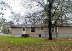 Bluff View Ct - Foreclosure In Magnolia, TX