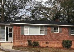 Cameron Rd - Foreclosure In Columbia, SC