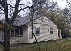 E 142nd St - Foreclosure In Cleveland, OH