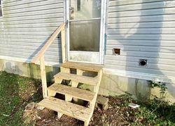 Friendship Rd - Foreclosure In Millsboro, DE