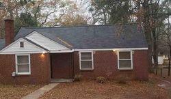 Woodridge Dr - Foreclosure In Columbia, SC