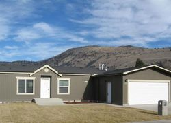 Verdick Dr - Foreclosure In Klamath Falls, OR