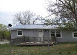 Us Highway 87 N - Foreclosure In San Angelo, TX