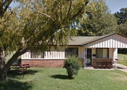 Dinan - Foreclosure In West Helena, AR