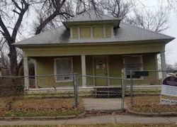 N Waco Ave - Wichita, KS
