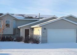 Haywood Dr - Foreclosure In Bismarck, ND