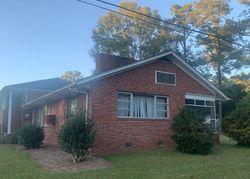 Robinhood Rd - Foreclosure In Franklin, VA
