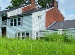 Old Bloomfield Rd - Foreclosure In Bardstown, KY