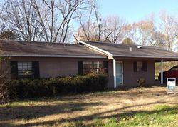 Martin St - Foreclosure In Clarendon, AR