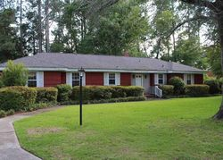 E Northside Ave - Foreclosure In Marion, SC