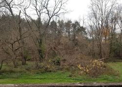 Weaver Branch Rd