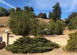 Gilmour St - Foreclosure In Castaic, CA