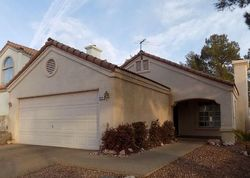 Cypress Point Way - Foreclosure In Las Vegas, NV