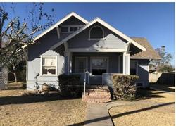 Cedar Ave - Foreclosure In Holtville, CA