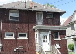 Huntington Ave - Foreclosure In Buffalo, NY