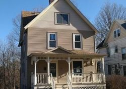 Hubbard St - Foreclosure In Winsted, CT