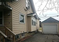 N Teutonia Ave - Foreclosure In Milwaukee, WI