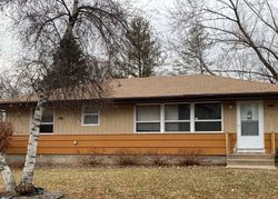 Irving Ave N - Foreclosure In Minneapolis, MN