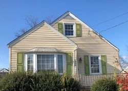 Colonial Dr - Foreclosure In Linthicum Heights, MD