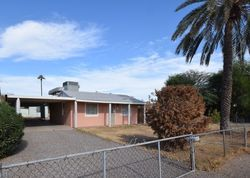 W Monte Vista Rd - Phoenix, AZ