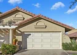 Woodhaven Dr S - Palm Desert, CA