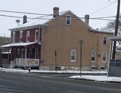 Princeton Ave