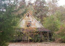 Little Lones Rd - Huntsville, AL