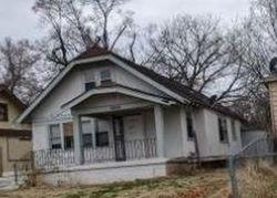 Wabash Ave - Foreclosure In Kansas City, MO