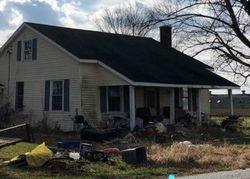 E State Road 234 - Foreclosure In Kingman, IN
