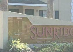 Sunridge Palms Dr