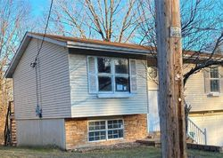 Chippendale Ln - Foreclosure In Imperial, MO