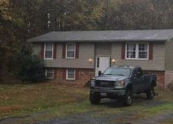 Olive Branch Rd - Foreclosure In Stevensville, MD