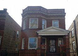 W Iowa St - Foreclosure In Chicago, IL