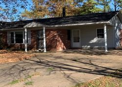 Diane Dr - Foreclosure In Osceola, AR
