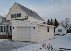 Winnefred St W - Foreclosure In Michigan, ND